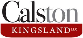 Calston Kingsland