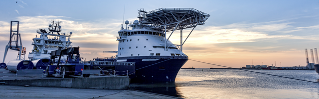 maritime-transportation