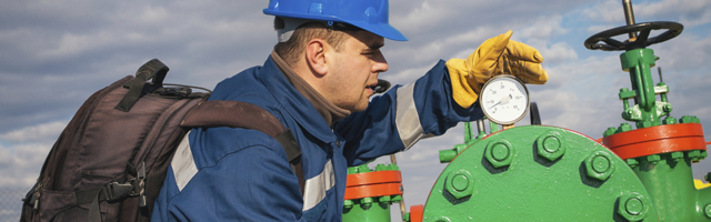 oil-gas-industry-safety-gear