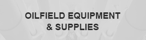 oilfield-equipment-supplies