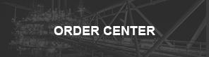 order-center